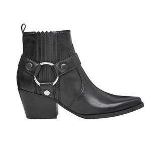 Marc Fisher LTD Halie Bootie